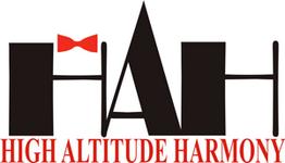 High Altitude Harmony